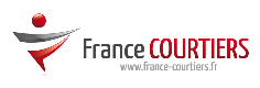 France Courtiers – Comparateur d'assurance
