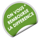 assurance-temporaire-difference